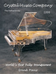 a_553751_the-first-piano